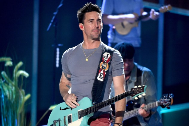 Jake-Owen-Las-Vegas-Shooting