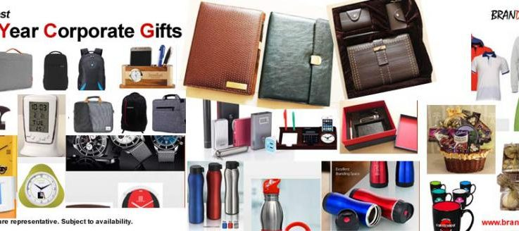 Corporate Gifts ideas for employees