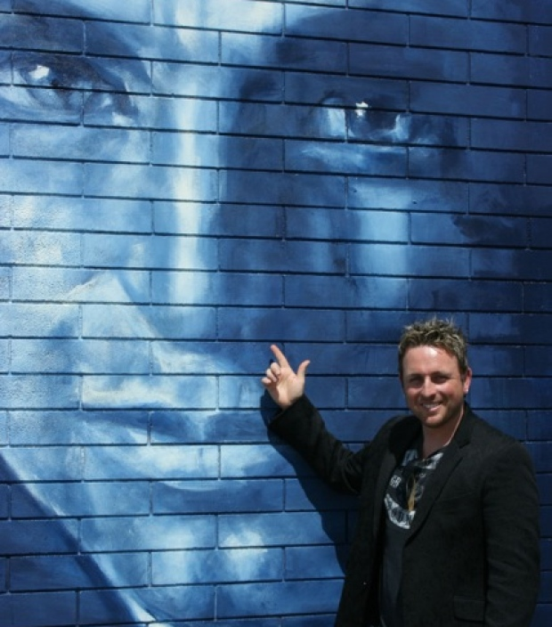 johnny-reid-loughery-mural