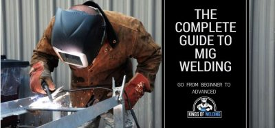 The Best Country Songs about Welding